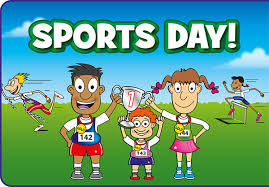 Happy Hearts and Pre- school Sports Day!